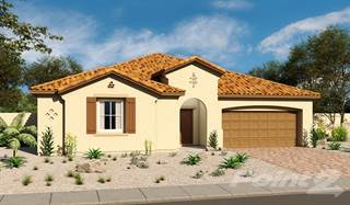 Single Family for sale in Hualapai Way and Dorrell Lane, Las Vegas, NV, 89149