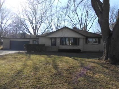 Residential for sale in 10161 S NICHOLSON RD, Oak Creek, WI, 53154