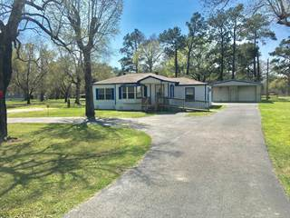 Single Family for sale in 7152 Fm 563 Road, Liberty, TX, 77575