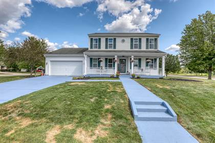 Residential Property for sale in 237 Royal Ridge Dr, Oconomowoc, WI, 53066