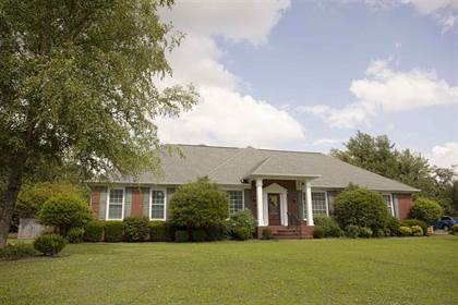 Residential Property for sale in 18 Sommersby, Jackson, TN, 38305