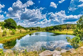 Farm And Agriculture for sale in Henderson Branch Rd, Kerrville, TX, 78028