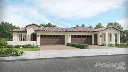Multifamily for sale in 24490 N 173RD Lane, Surprise, AZ, 85387