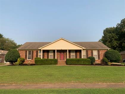 Residential Property for sale in 30 Jamestown, Jackson, TN, 38305
