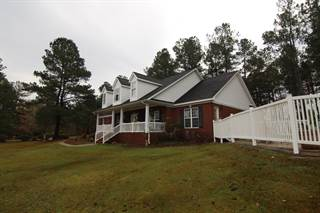 Single Family for sale in 1121 Hill Street, Sardis, GA, 30456