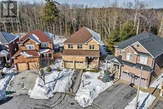 Single Family for sale in 16 LITCHI CRT, Richmond Hill, Ontario, L4E4V1