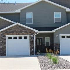 Single Family for rent in 229 S Division St, Cowley, WY, 82420