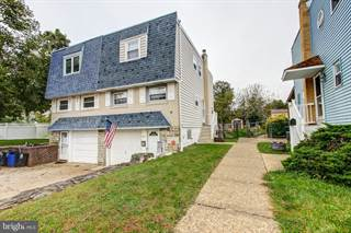 Single Family for sale in 13 SHIPLEY PLACE, Philadelphia, PA, 19152