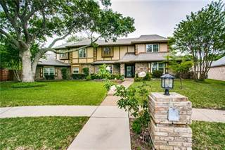 Swell Kimberlea Real Estate Homes For Sale In Kimberlea Tx Download Free Architecture Designs Sospemadebymaigaardcom