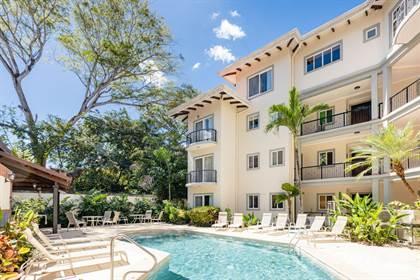 Condominium for sale in Surfside Tower #105, Potrero: TWO MIN WALK TO BEACH!, Playa Potrero, Guanacaste