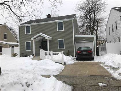 Residential Property for rent in 93 Harris Avenue, Hewlett, NY, 11557