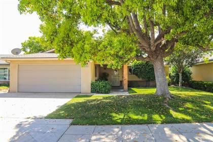 Residential for sale in 4285 W Cornell Avenue, Fresno, CA, 93722