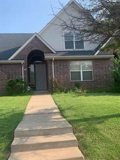 Residential Property for sale in 2626 Featherstone Road E, Oklahoma City, OK, 73134