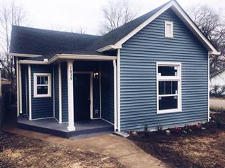 Single Family for sale in 1835 11Th Ave N, Nashville, TN, 37208