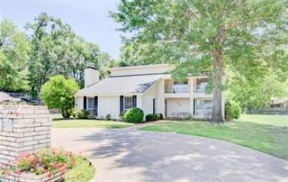Single Family for sale in 265 N Bay Drive, Bullard, TX, 75757