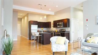 Condo for sale in 672 High street 2, Westwood, MA, 02090