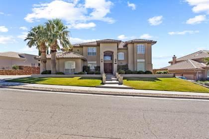 Residential Property for sale in 6376 La Posta Drive, El Paso, TX, 79912
