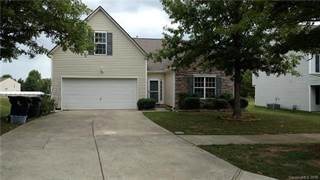 Single Family for sale in 2400 Kingstree Drive, Monroe, NC, 28112