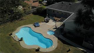 Single Family for sale in 2216 N Lakeside Drive, Virginia Beach, VA, 23454