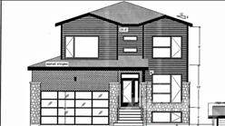 Residential Property for sale in 462 Starboard Drive, Halifax, Nova Scotia
