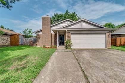 Residential Property for sale in 6226 Kelly Elliott Road, Arlington, TX, 76001