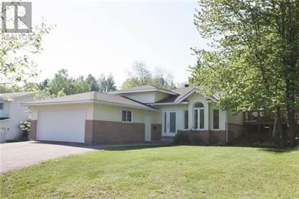 Single Family for sale in 1300 VICTORIA STREET, Petawawa, Ontario, K8H2G1