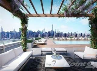 42-20 24TH STREET, Queens, NY