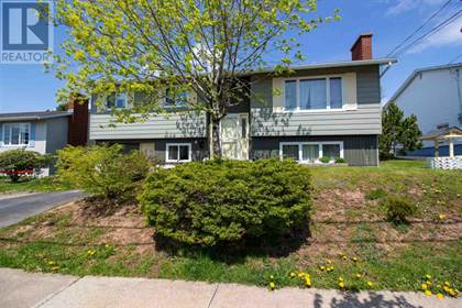 Single Family for sale in 21 Owen Drive, Dartmouth, Nova Scotia, B2W3M1