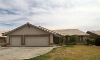 Photo of 3821 W 21 PL, Yuma, AZ