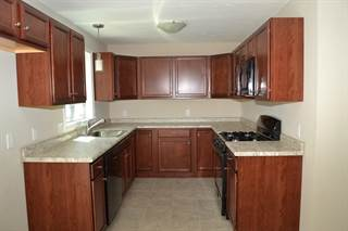 Condo for sale in 20 Quebec St 20, Lowell, MA, 01852