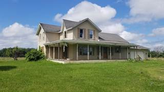 Single Family for sale in 502 Ridge Road, Greater Coldwater, MI, 49082