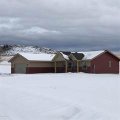 Single Family for sale in 3866 SKY VIEW DR, Tetonia, ID, 83452