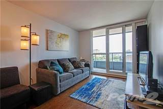 Condo for sale in 320 Richmond St East, Toronto, Ontario, M5A1P9