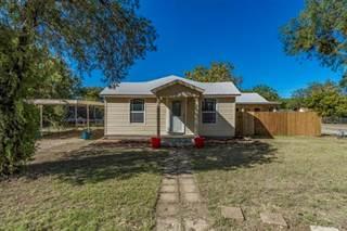 Single Family for sale in 2302 Vine Street, Abilene, TX, 79602