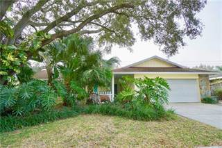 Single Family for sale in 2941 DEER RUN S, Clearwater, FL, 33761