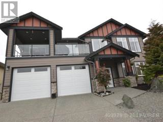 Single Family for sale in 2933 PACIFIC VIEW TERRACE, Campbell River, British Columbia, V9H1V4