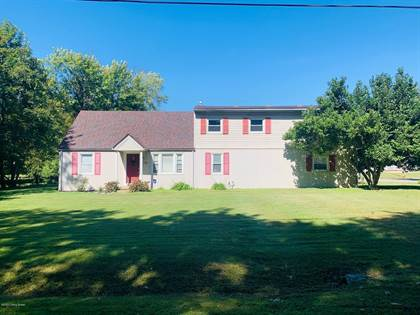 Residential for sale in 7700 Rosemary Ln, Louisville, KY, 40214