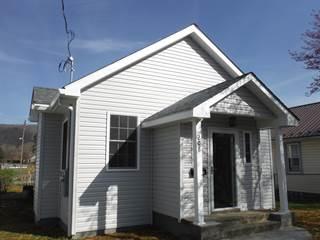 Single Family for sale in 208 Patterson Street, White Sulphur Springs, WV, 24986