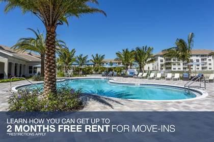 Apartment for rent in 3713 Milano Lakes Circle, Everglades, FL, 34114