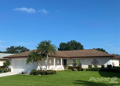 Residential for sale in 4149 105th Ave N., Pinellas Park, FL, 33762