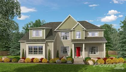 Singlefamily for sale in Campus View Dr., Colonie Town, NY, 12211