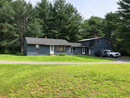 Multifamily for sale in 969 River Road, Augusta, ME, 04330