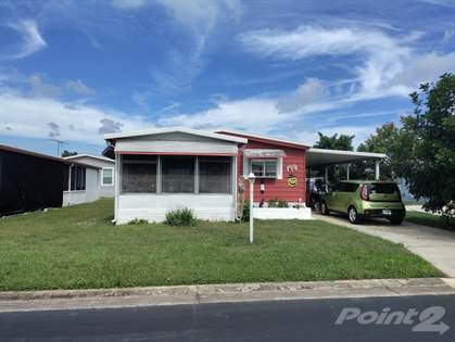 Residential Property for sale in 148 Woodbridge Court, Melbourne, FL, 32934