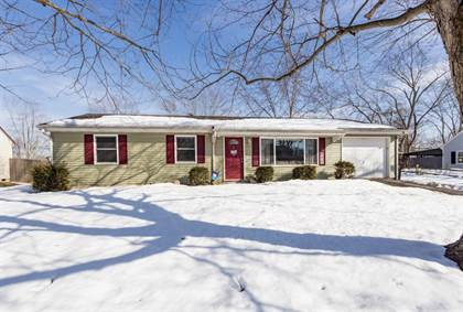 Residential Property for sale in 715 Capitol Road, Valparaiso, IN, 46385