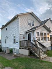 Single Family for sale in 2305 2nd Street, Moundsville, WV, 26041