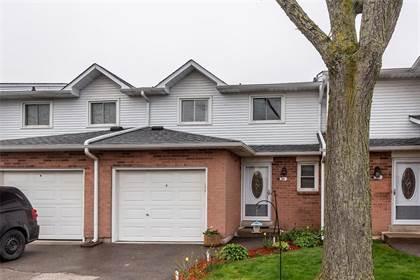 Single Family for sale in 860 Rymal Road E 64, Hamilton, Ontario, L8W2X7