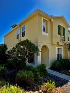 Residential Property for sale in 1997 SEARAY SHORE DRIVE, Clearwater, FL, 33763