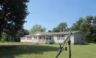 Single Family for sale in 1685 NW 10 Ave, Kingman, KS, 67068