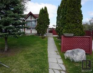 Photo of 34 Woodlark PL, Winnipeg, MB