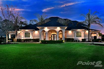 Residential Property for sale in 7802 Bent Green Lane, Spring, TX, 77389